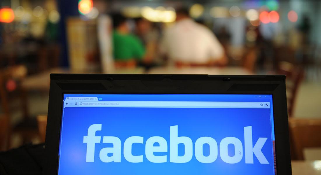"""فيسبوك تواجه دعوى قضائية بسبب """"مضايقات جنسية"""""""