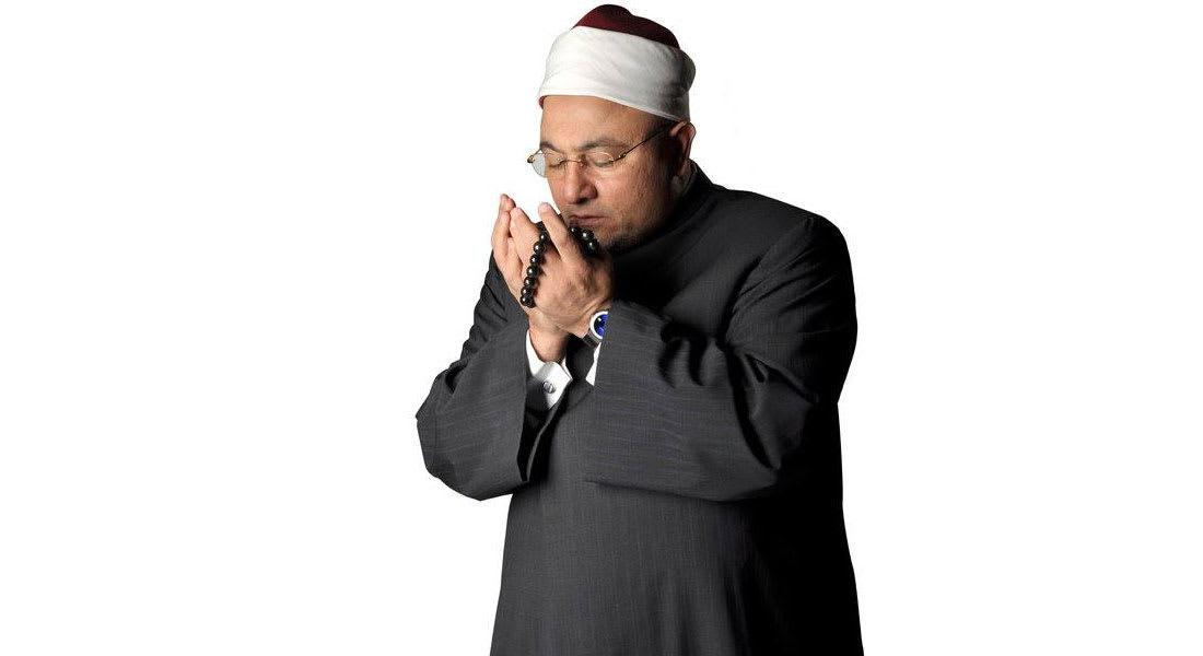حديث خالد الجندي عن إحراق عثمان بن عفان للنسخة الأصلية من القرآن يثير تعليقات