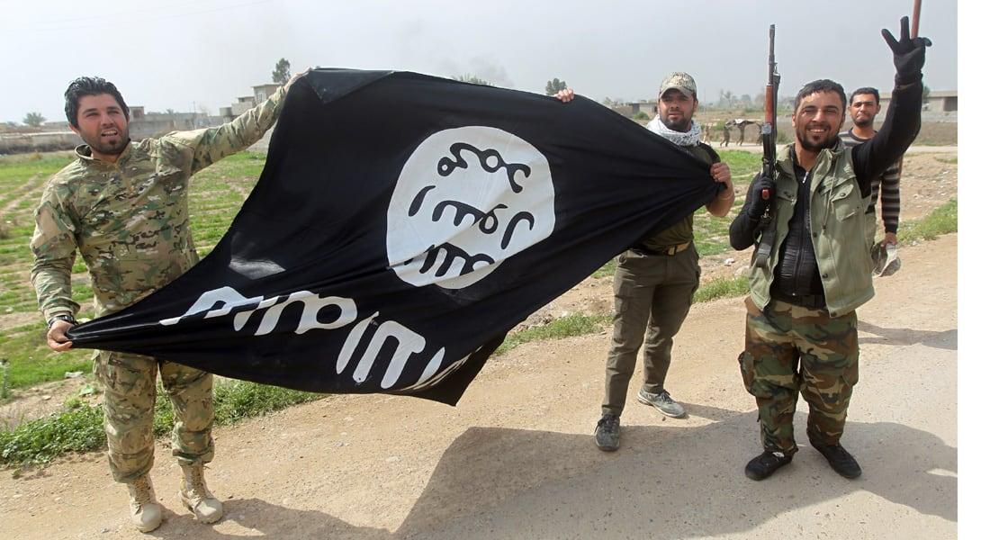 """الأمم المتحدة: """"داعش"""" ربما ارتكب أخطر الجرائم الثلاث والأمن العراقي ومليشياته """"جرائم حرب"""""""
