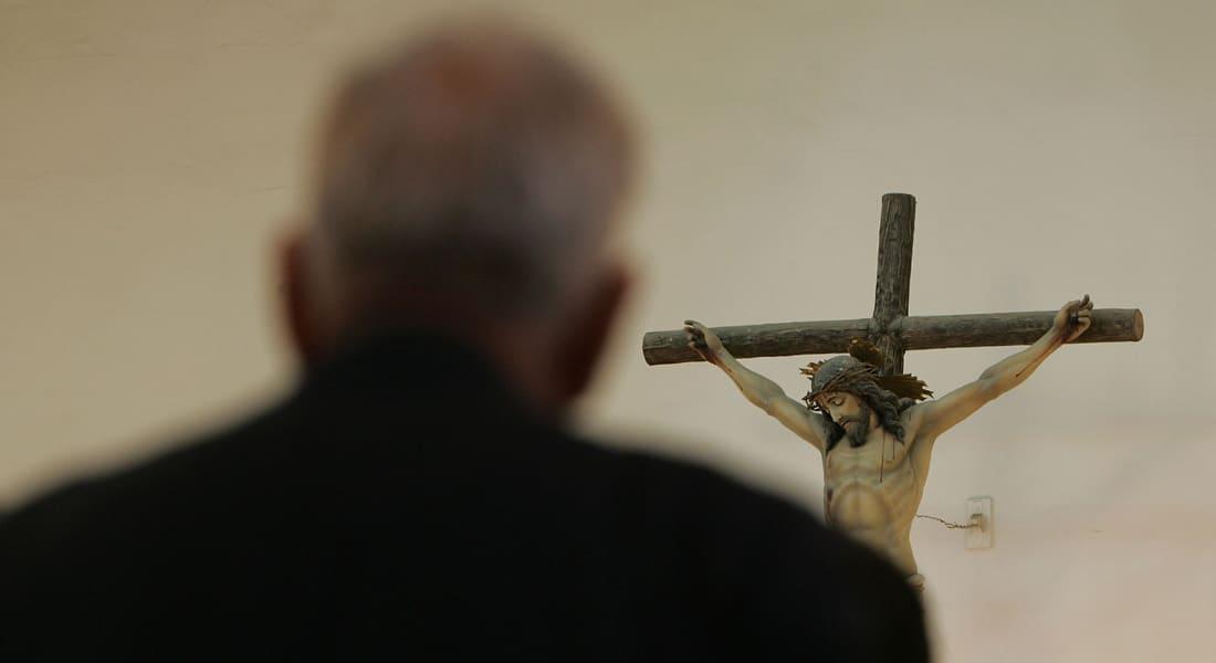 ما مدى معرفتك بالمسيح؟ اختبر معلوماتك بـ8 أسئلة
