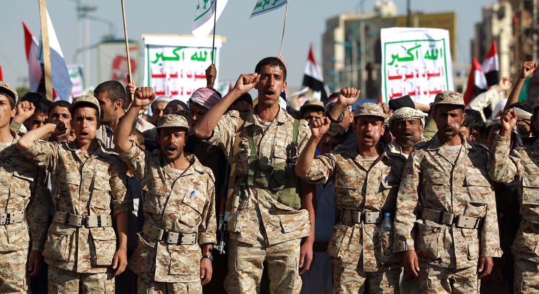 """أمريكا تجلي آخر 100 جندي من قواتها الخاصة باليمن بعد فرار المئات من معتقلي """"القاعدة"""""""