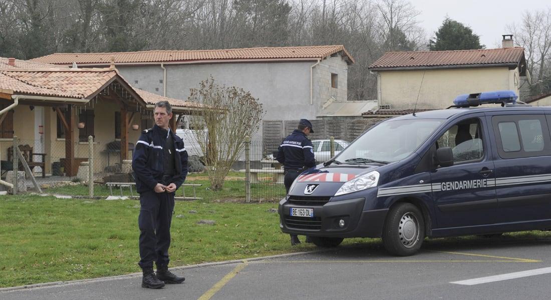 العثور على جثث 5 رضع 4 منها مجمدة ببراد جنوبي فرنسا.. والأم تخضع لفحوص نفسية