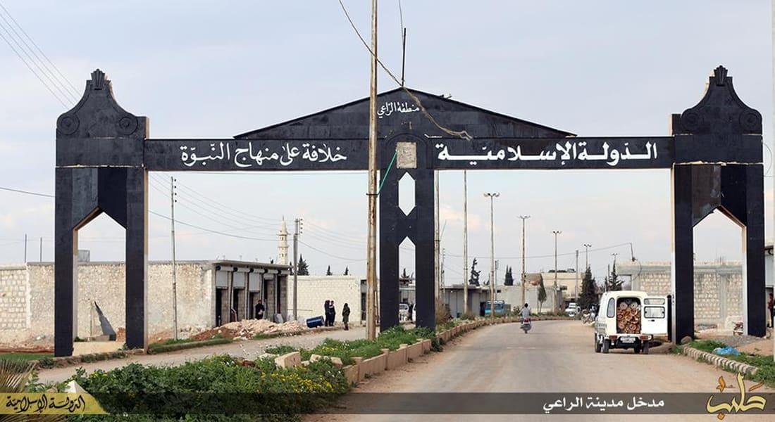 الجيش وFBI يحققان بقائمة داعش لتهديد عناصر بالجيش الأمريكي ومصدر يؤكد: كشفوا البيانات بالانترنت ودليل الهاتف