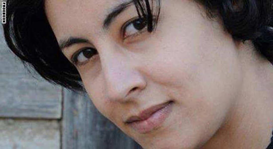 """إقالة متحدث الطب الشرعي بمصر بعد تحميله مسؤولية مقتل شيماء الصباغ لـ""""نحافة جسدها"""""""