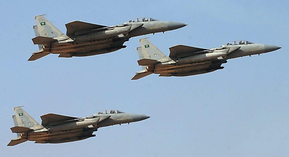 خلفان: يجب على سلاح الجو الخليجي حماية عدن ووقف الطائرات الحوثية