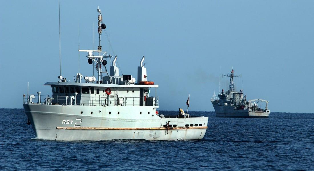 محللون: لا يمكن التنبؤ بأحداث اليمن.. وتدخل مصر لحماية مصالح بحرية