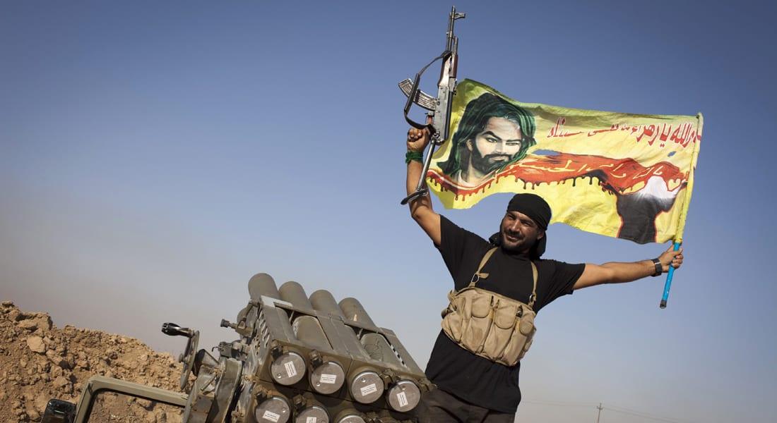 """نجل القرضاوي عن """"عاصفة الحزم"""": حرب لا معنى لها ويمكن لها إشعال شرق السعودية والبحرين ولبنان وسوريا والعراق"""