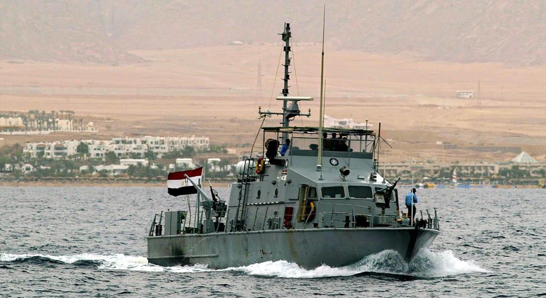 إيران تنفي مواجهة بحرية مع الأسطول المصري أدت لطردها من باب المندب: سفننا كانت في الهند آنذاك