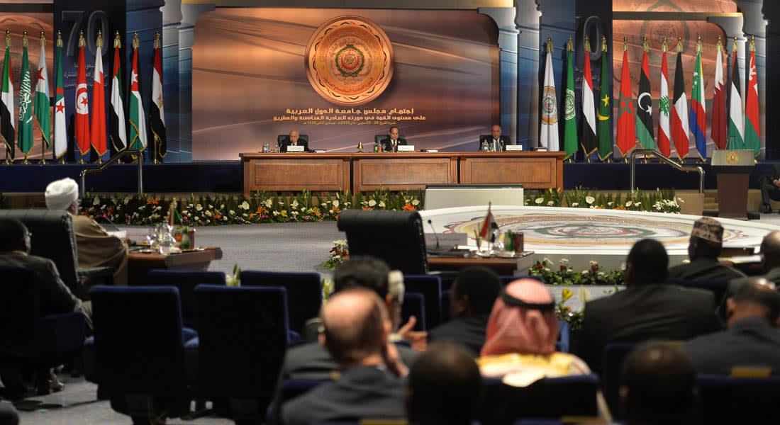 """طهران تنتقد """"مواقف تدخلية عربية"""": الجزر الثلاث جزء لا يتجزأ من الأراضي الإيرانية"""
