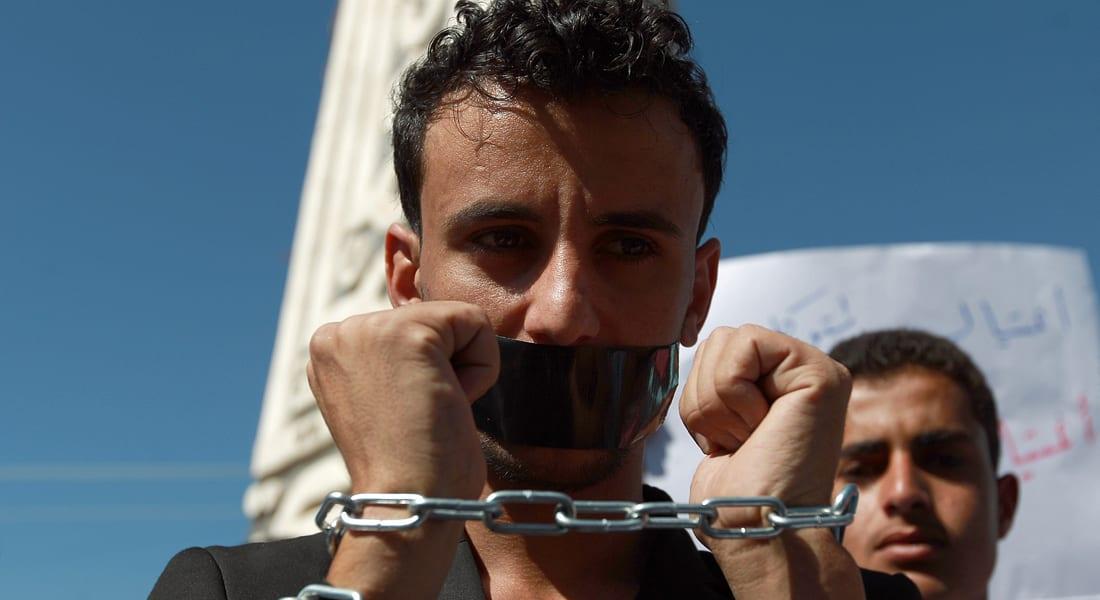 رأي.. هل كان الشرق الأوسط أفضل حالاً في ظل الديكتاتوريات؟