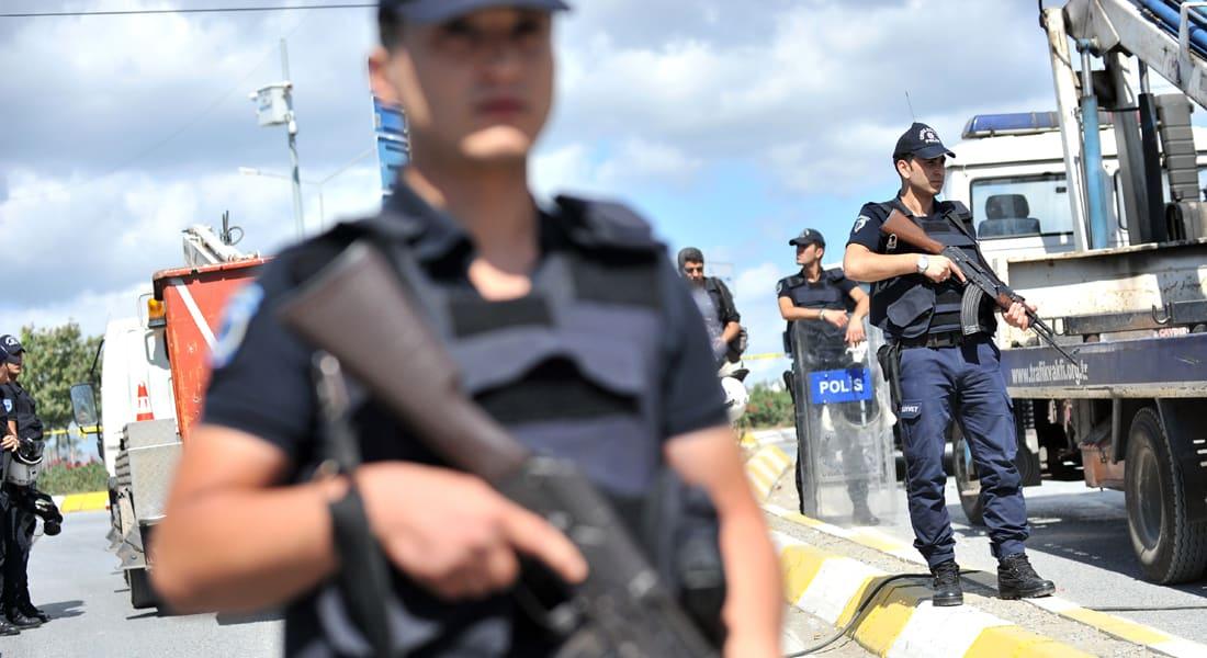 تركيا: مسلحون يقتلون مدعيا عاما كان يحقق بمقتل متظاهر معارض للحكومة