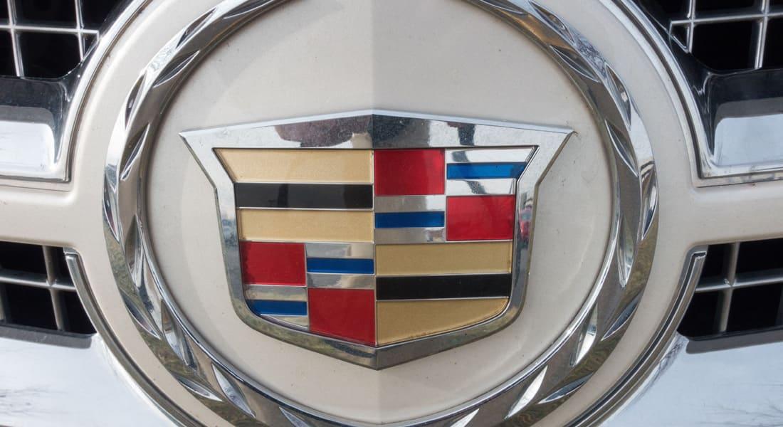 """""""جنرال موتورز"""" تكشف عن سيارة """"كاديلاك CT6"""" بمميزات تقنية أنيقة"""