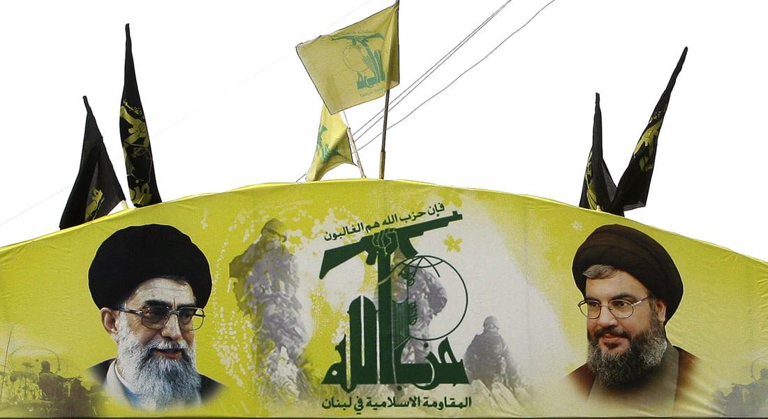 حزب الله: لا يوجد عدوان صالح وآخر فاسد.. سنرى تهاوي الأنظمة الاستبدادية