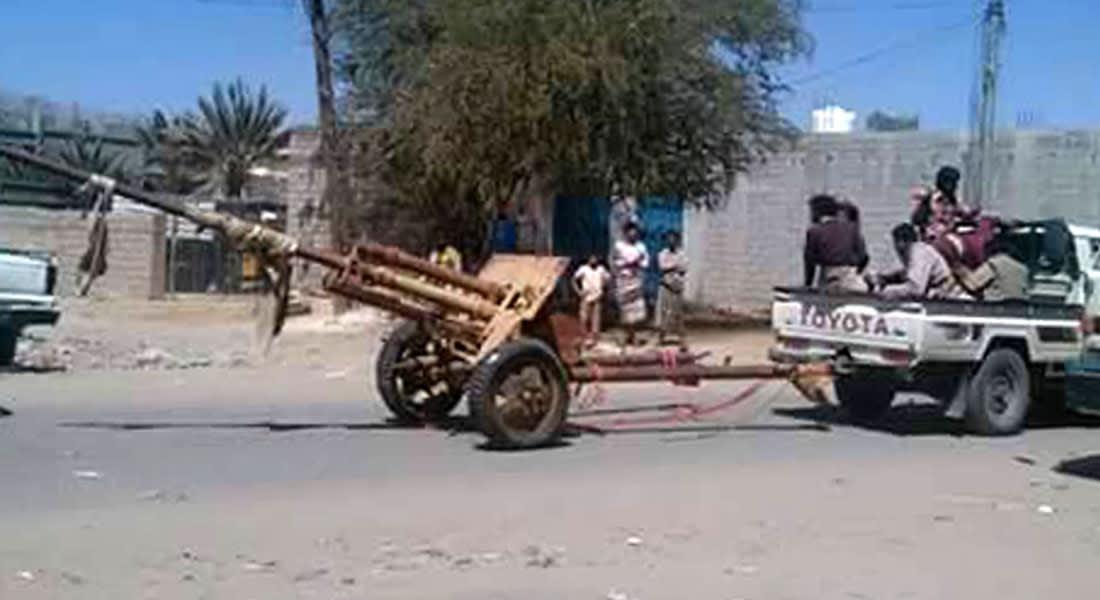 اليمن: القاعدة تسيطر لساعات على مرافق مدينة المكلا وتحرر 270 سجينا بينهم قيادات بارزة بالتنظيم