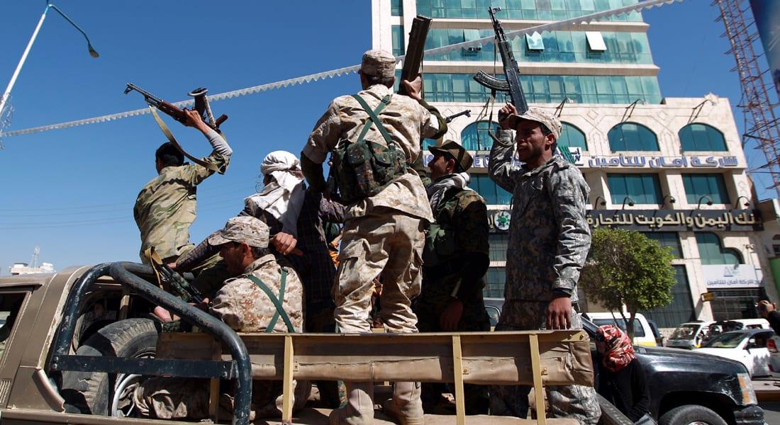 مصدر استخباراتي سعودي لـCNN: قوات خاصة موالية للحوثيين ولصالح تصل عدن بحرا بمحاولة للسيطرة على المدينة