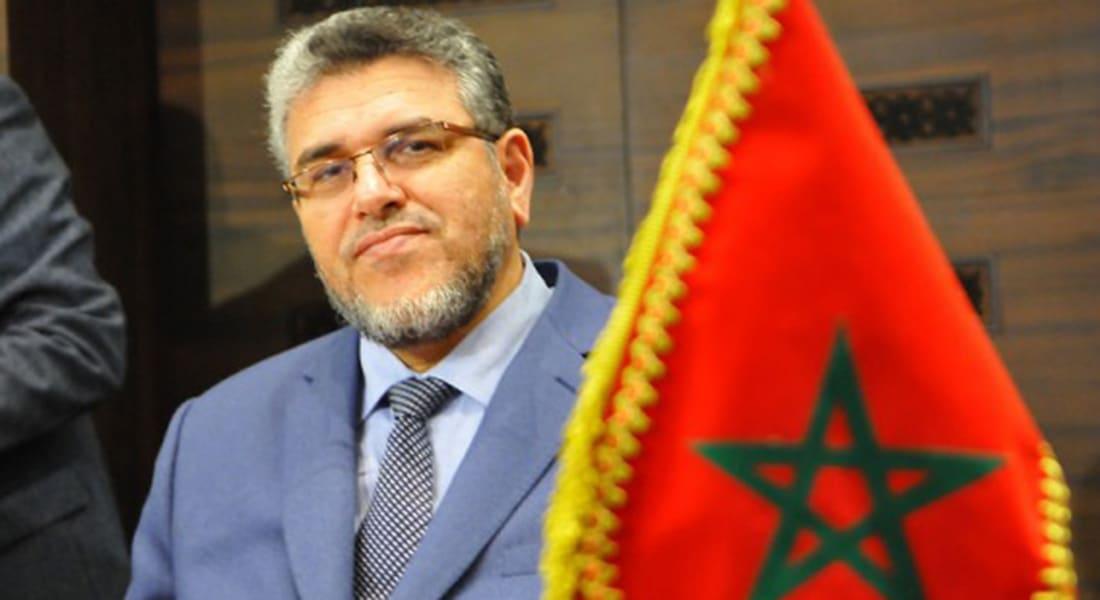 """المغرب يستمر في معاقبة """"المسيئين"""" للأديان عبر مشروعه الجنائي الجديد"""
