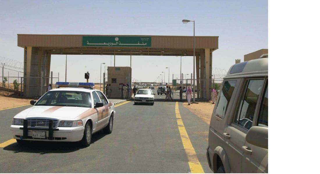 الأردن يجلي 48 مواطنا من اليمن بمساعدة السعودية ويعمل على إجلاء من تبقى من رعاياه