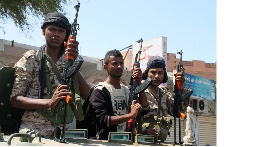 وكالة إيرانية تنقل اتهامات للسعودية بتوظيف القاعدة لشراء عناصر في الجيش اليمني بمبالغ كبيرة