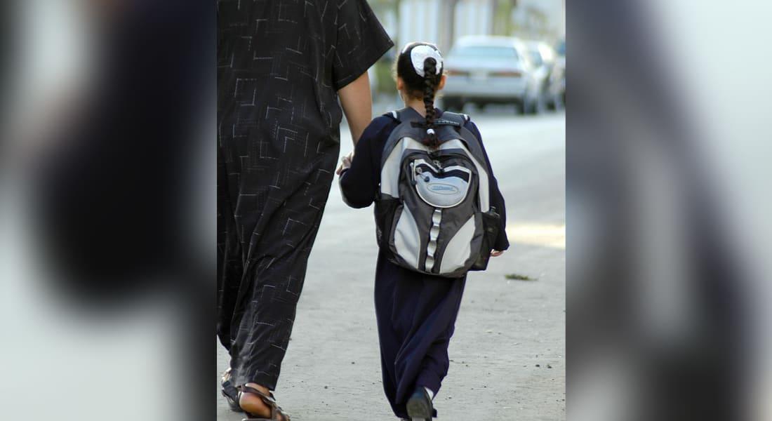 الإيقاع بمغتصب قاصرات في الدمام بالسعودية اعتدى على أربع فتيات