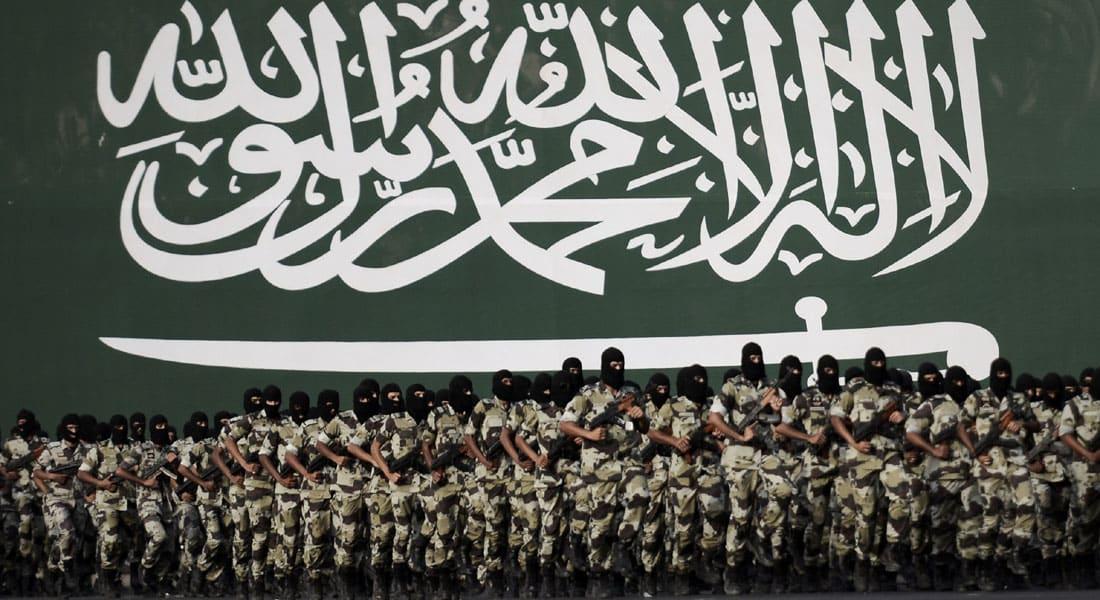 محلل أمريكي لـCNN: السعودية جمعت السنّة لمقاتلة الحوثيين دون علم واشنطن وتدخلها البري قد يفجر حربا مباشرة مع الحرس الثوري الإيراني