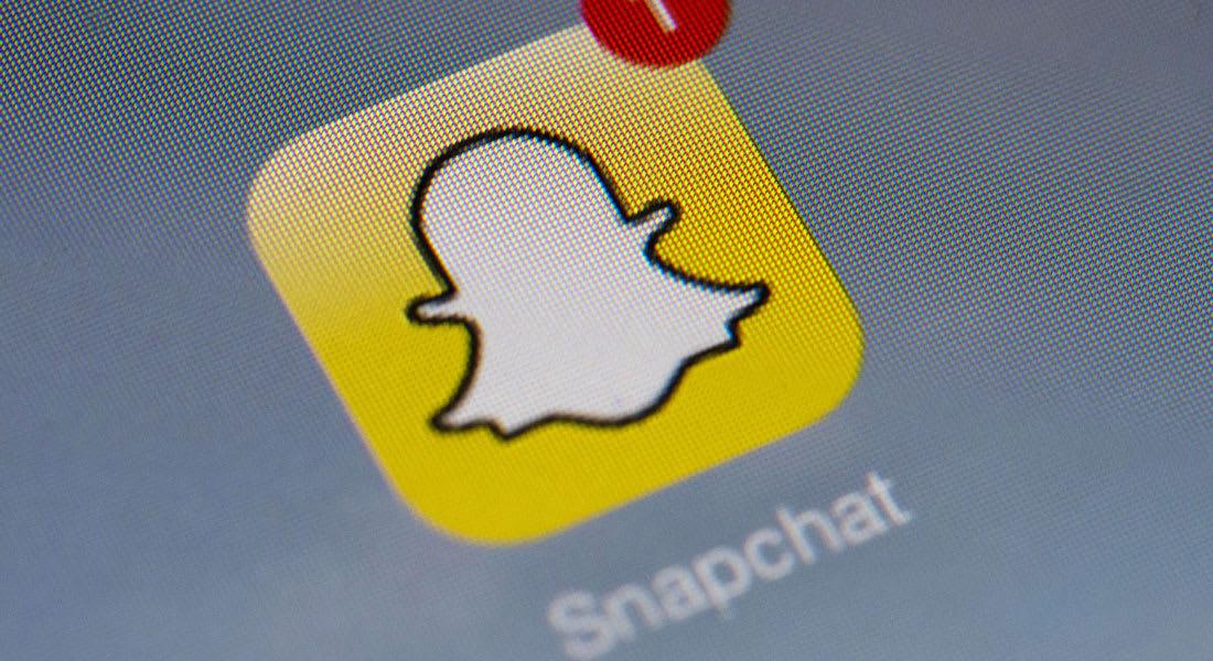 """Snapchat"" يعتذر عن جميع أخطائه السابقة"