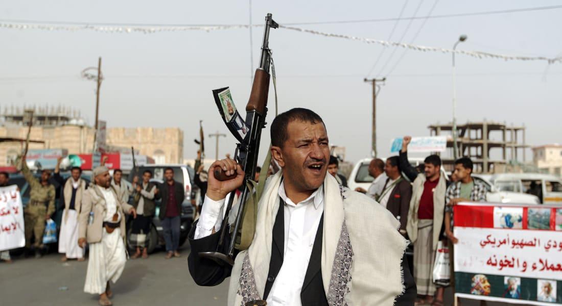 """أردنيون في اليمن يؤكدون احتجاز """"الحوثيين"""" وثائقهم والحكومة تجلي العشرات برا عبر السعودية"""