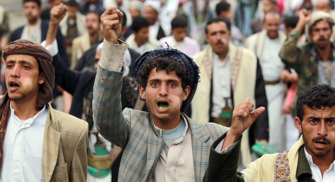 الطريفي: نصرة العراق لا تقل وجوبا عن نصرة الشام واليمن.. خلفان للحوثي: كثر الدق يفك اللحام