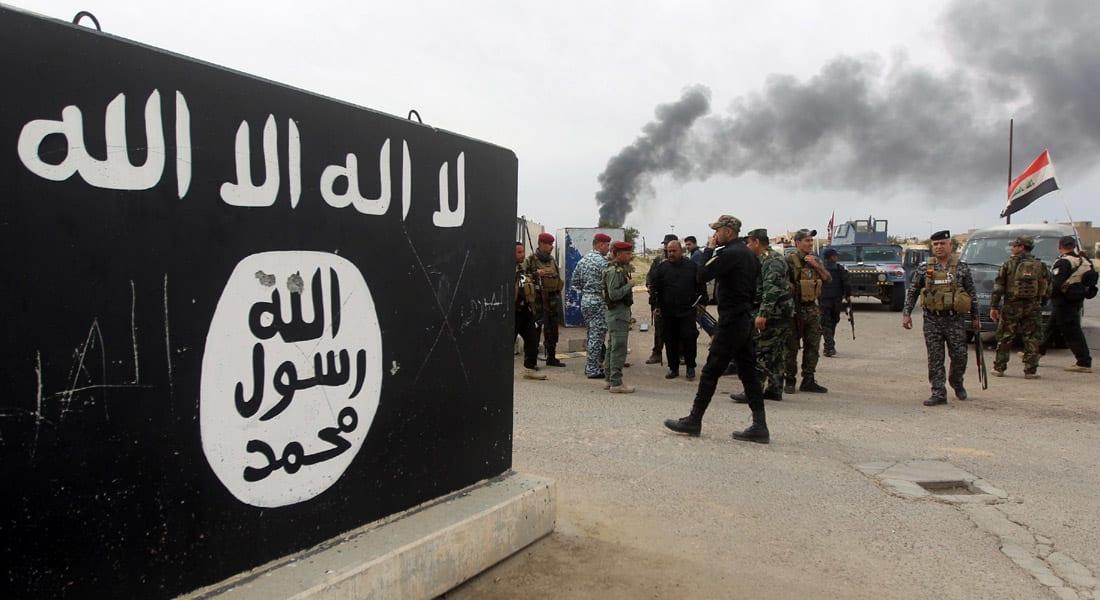 """الإفتاء المصرية تحذر من """"موجة عمليات انتحارية"""" تستهدف المدنيين من المسلمين وغيرهم بالمنطقة"""