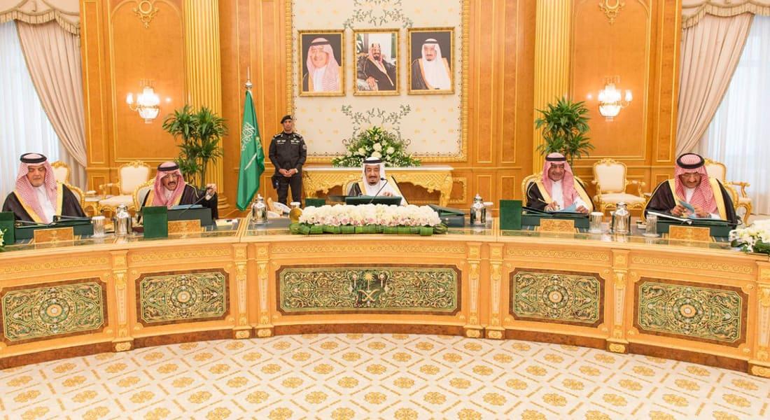 السعودية: نأمل باتفاق نهائي ملزم مع إيران وعدم التدخل في شؤون العرب
