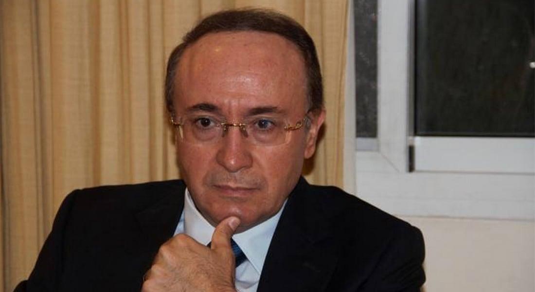فيصل القاسم ساخرا: أتفق مع النظام السوري وحلفائه.. هناك مؤامرة على سوريا
