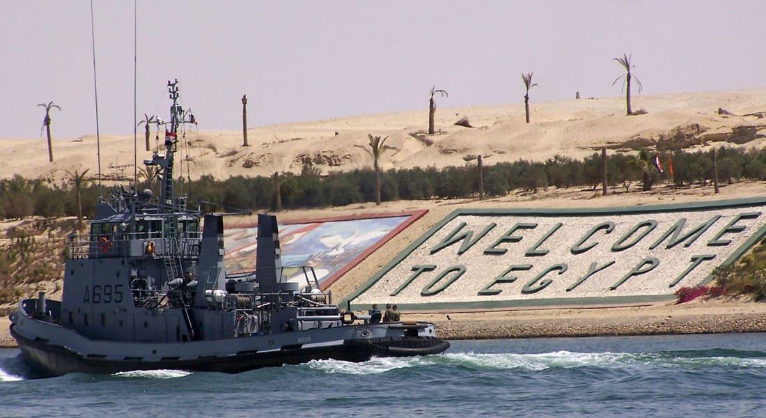 الأوقاف المصرية: سندات قناة السويس ليس ربا وريعها يأخذه الفقراء والأغنياء