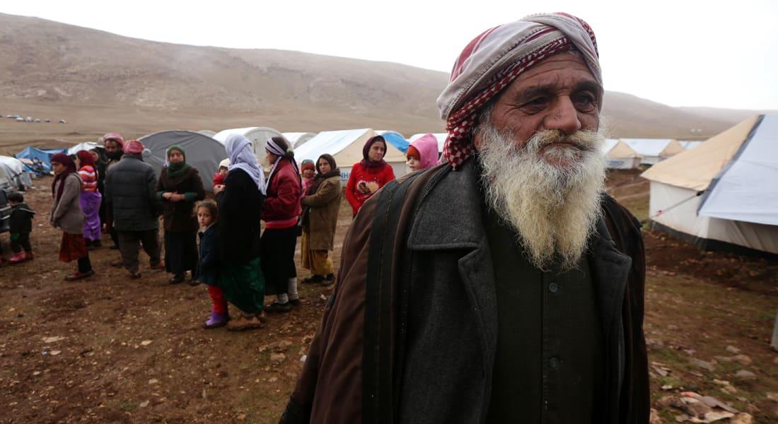 مسؤول كردي لـCNN: داعش يطلق سراح 216 محتجزا أيزيديا في كركوك