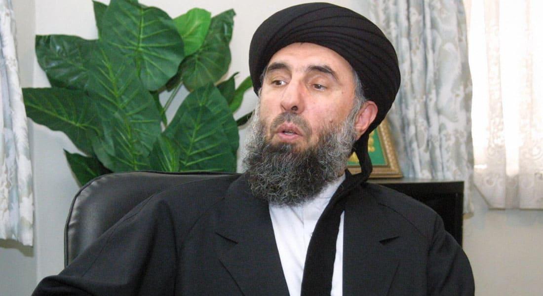 قلب الدين حكمتيار يهاجم تمدد إيران باليمن ويدعو لوحدة المسلمين ضدها: آلاف المجاهدين مستعدون لمساندة السعودية