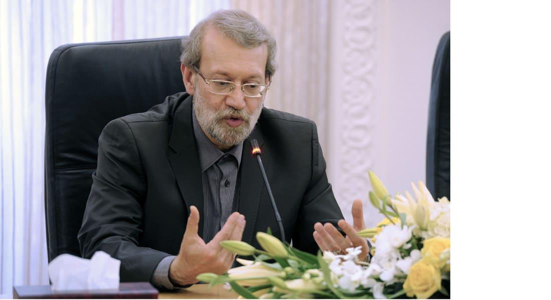 """بروجردي: """"العدوان السعودي"""" على اليمن كخطأ صدام في إيران.. وواشنطن لا تتحدث عن تغيير الأسد"""