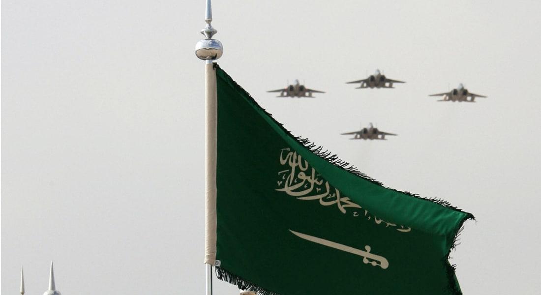 مصادر لـCNN: الطائرات السعودية استهدفت مطار صنعاء ومقر سلاح الجو صباح الجمعة