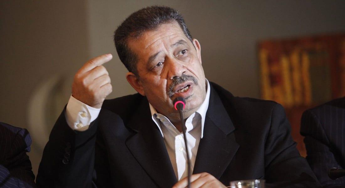 انتقادات واسعة لزعيم حزب مغربي اتهم وزيرا ووزيرة بعلاقة حب محرمة