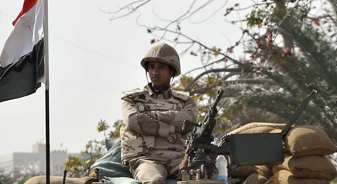 """خبراء: تحالف بعض الفرقاء بـ""""عاصفة الحزم"""" يرجع للمصالح ومصر تستعد للخيارات المتاحة"""