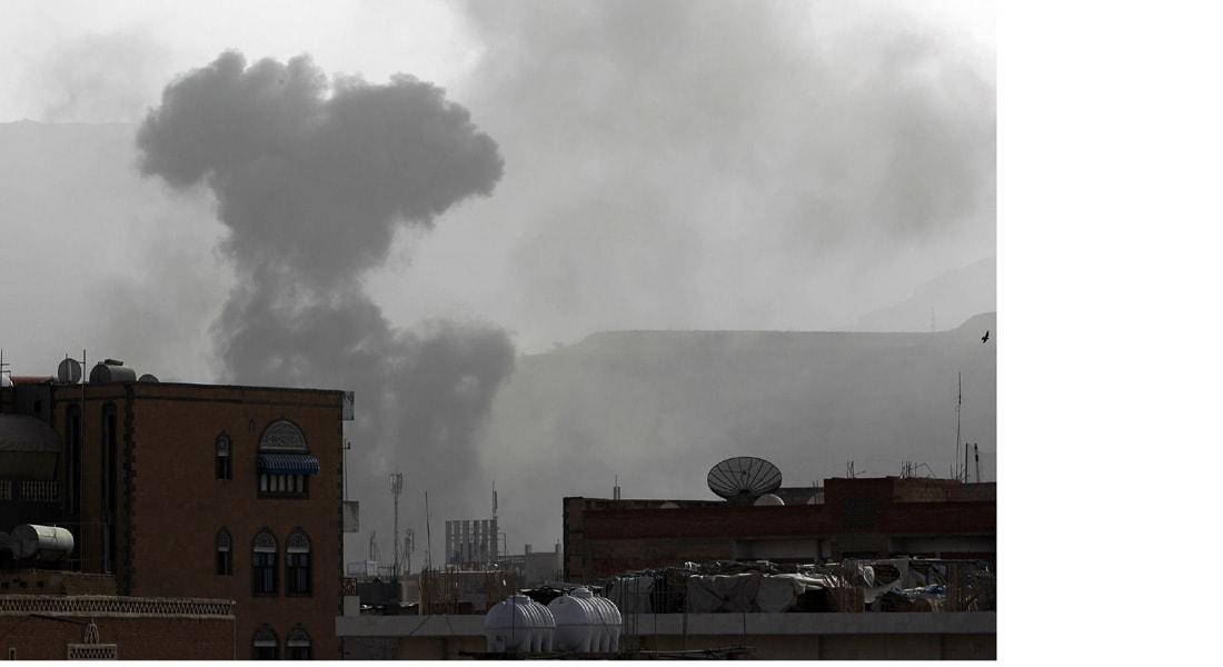 """مسؤول إيراني يطالب بملاحقة حكام السعودية بتهمة ارتكاب """"جرائم حرب"""" في اليمن"""