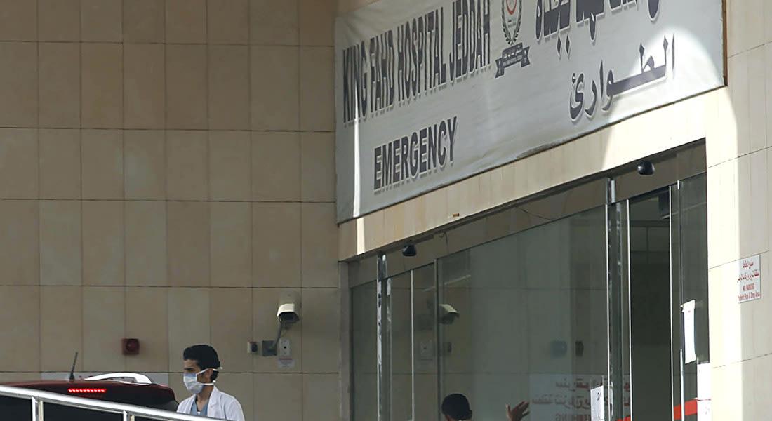 """السعودية.. 4 وزراء للصحة في أقل من 4 شهور وسط تقارير عن اتهامات بـ""""التقصير"""""""