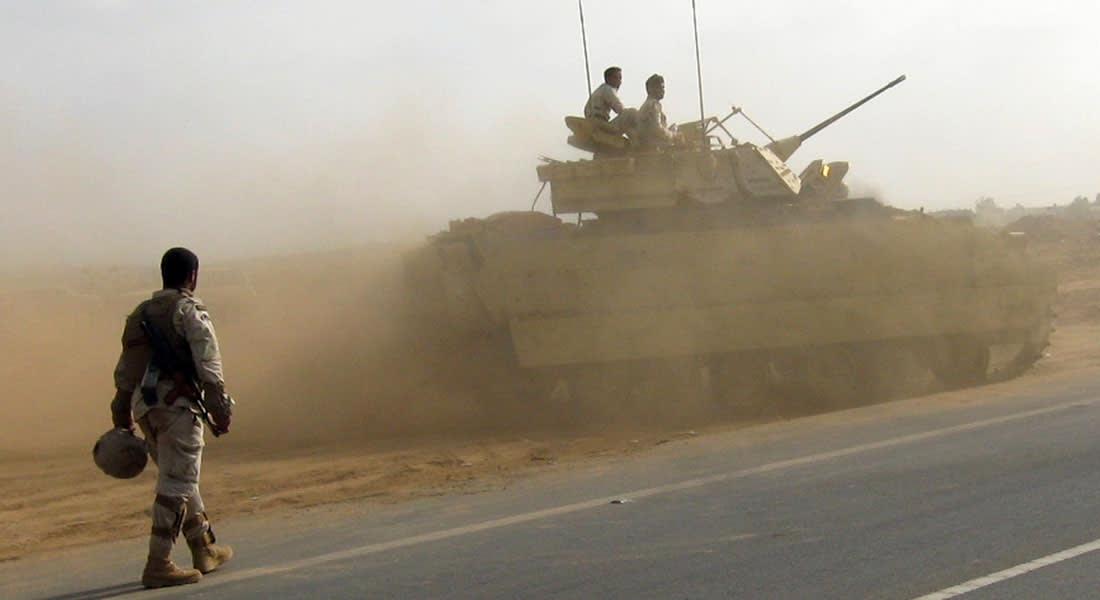 طهران تنفي اعتقال ضابطين من قواتها باليمن وتهدد السعودية: ماذا لو انفجرت عدة مفرقعات بالرياض؟