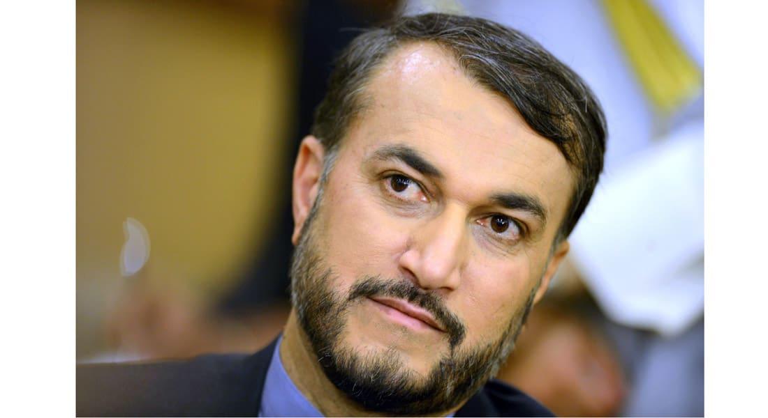 """اللهيان: """"الاعتداء على اليمن"""" بداية خطة لتقسيم السعودية وموقف الإمارات يثير الاستغراب"""