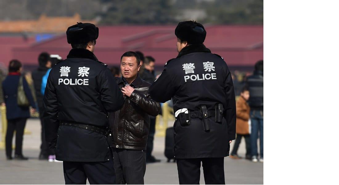 الصين تفرج عن 5 ناشطات في حقوق المرأة بعد انتقاد واشنطن لاحتجازهن