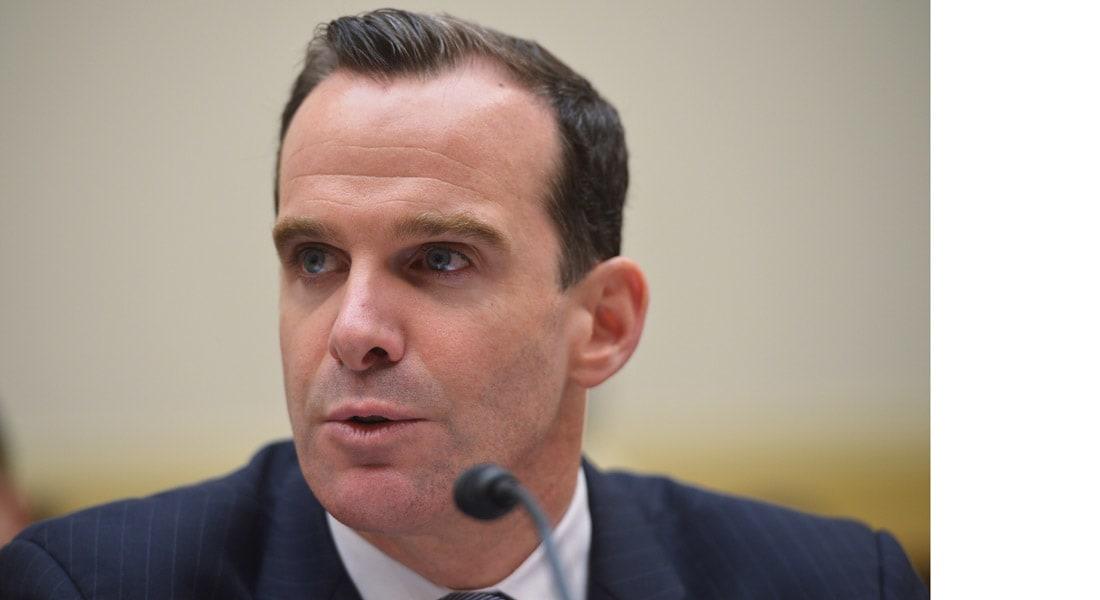 مسؤول في الإدارة الأمريكية لـCNN: لا استبعد توسيع نطاق العمليات ضد داعش خارج سوريا والعراق