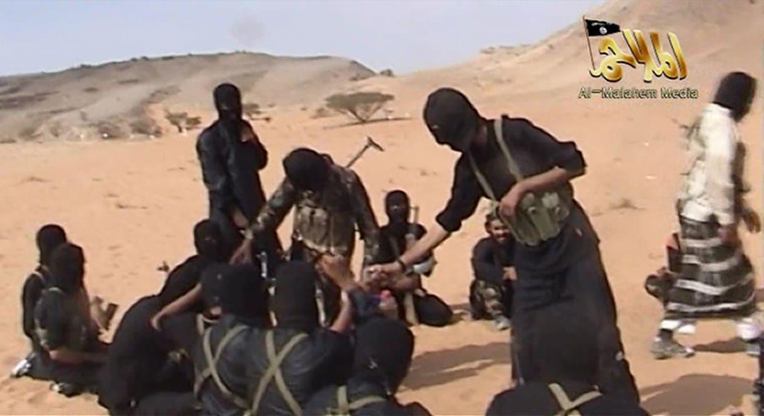القاعدة في شبه الجزيرة العربية تعلن مقتل أحد قيادييها ابراهيم الربيش بغارة نفذتها طائرة دون طيار في اليمن