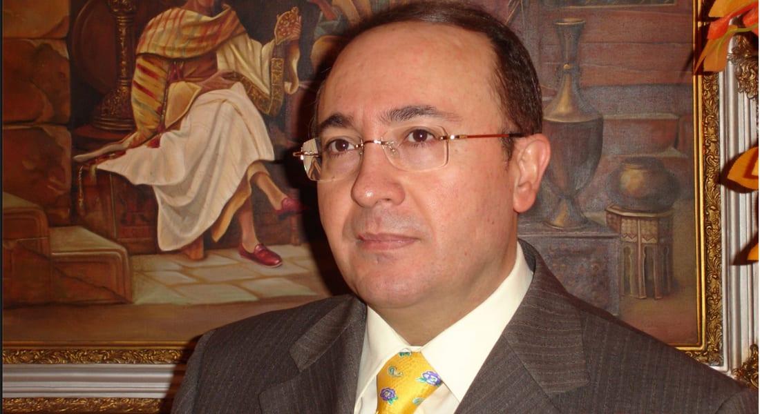 فيصل القاسم: انتظروا مزيدا من الانهيارات بالمنطقة.. لن اتفاجأ إذا انهار معظم الدول العربية