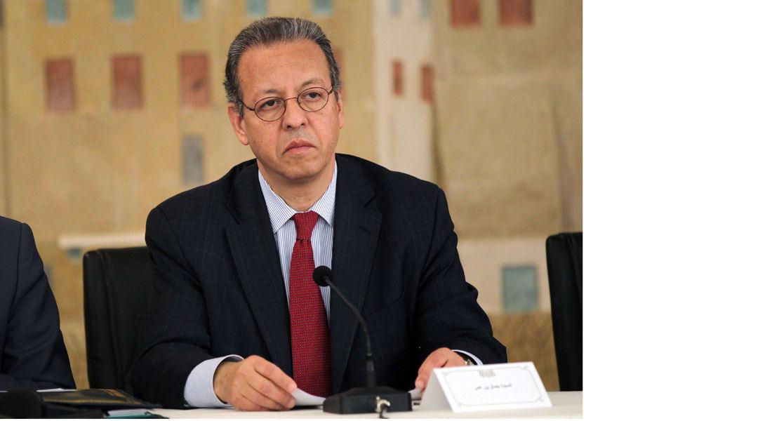 الأمم المتحدة ستكلف مبعوثا جديدا لليمن بعد تخلي جمال بن عمر عن المهمة
