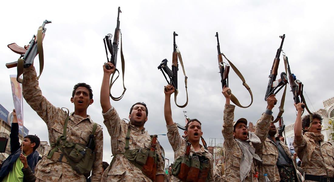 نائب الرئيس اليمني: لم نستلم أي مبادرة بصورة رسمية ويمكن استيعاب أي منها بعد رؤية وقف لآلة الحرب وخصوصا في عدن