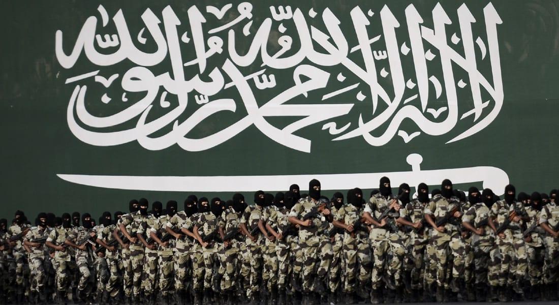 قائد القوات البرية الإيرانية: السعودية ستهزم باليمن لاحظنا ذلك خلال الأسبوعين الماضيين