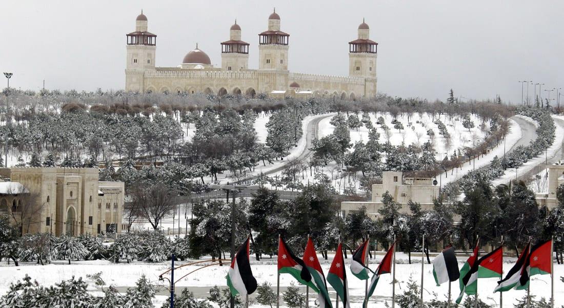الأردن يوقع اتفاقية لتقديم المشورة والتدريب تمهيدا لإصدار صكوك إسلامية لأول مرة