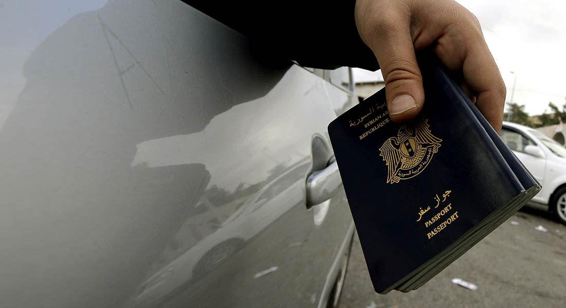 الجواز الإماراتي أقوى جوازات السفر العربية.. والفلسطيني والجنوب السوداني هما الأضعف عالميًا